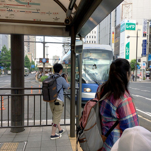 170609_okayama04.jpg