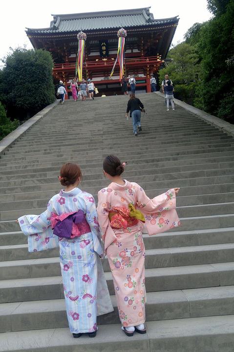 170712_kimono01.jpg