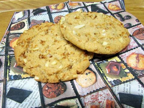 170713_cookie02.jpg