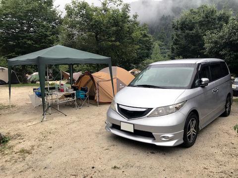 170823_camp01.jpg