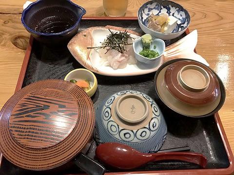 170825_kisei05.jpg