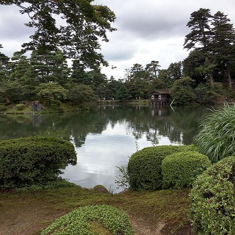 170904_kanazawa03.jpg