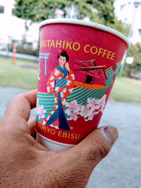 170928_coffee02.jpg