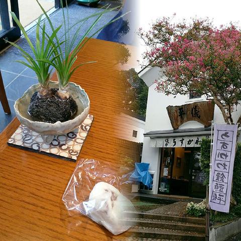 171002_nagashi04.jpg