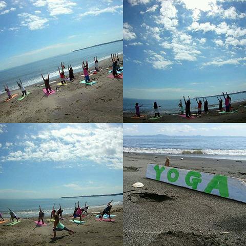 171002_yoga01.jpg