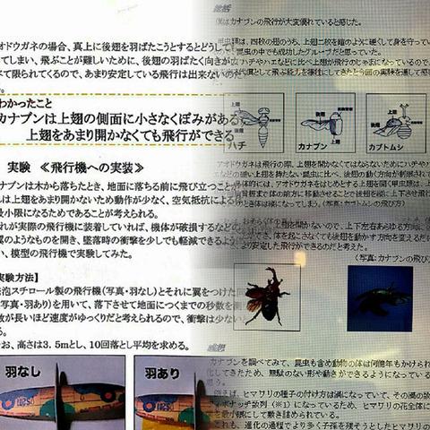 171004_kanabun03.jpg