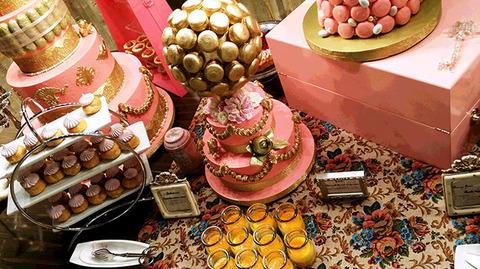 171011_sweets03.jpg