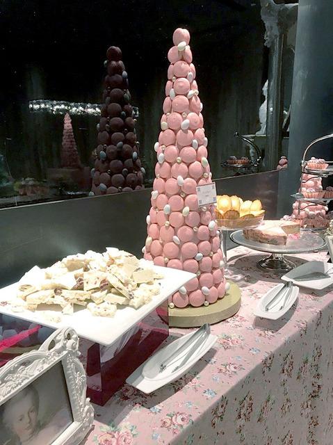 171011_sweets04.jpg