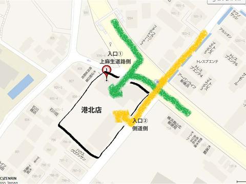 171116_map07.jpg