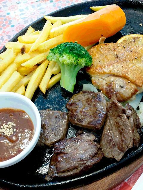 171120_steak03.jpg