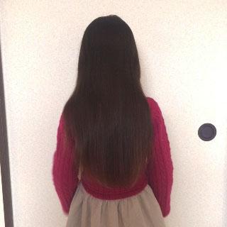180108_hair01.jpg