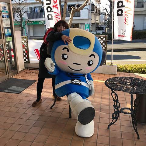 180108_ifure_tsuzuki05.jpg