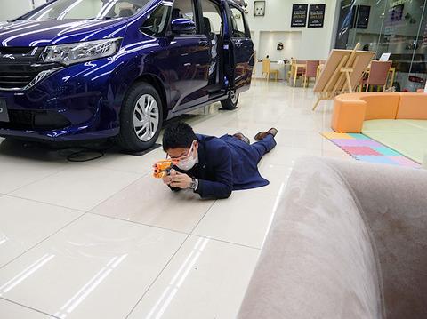 180130_kids07.jpg