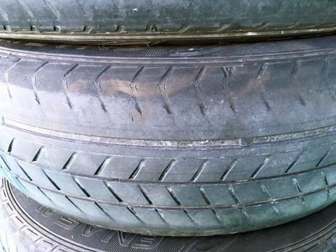 180214_tire02.jpg