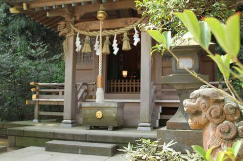 180409_enoshima02.jpg