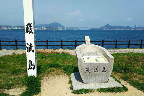 180413_fukuoka01.jpg