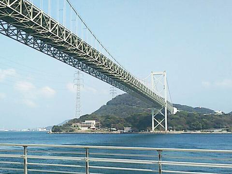 180413_fukuoka07.jpg