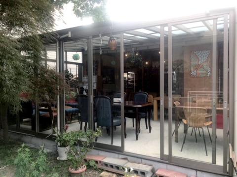180528_cafe02.jpg