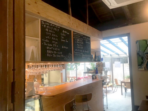 180528_cafe05.jpg