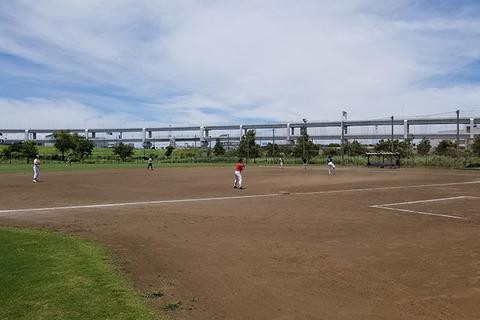 180709_baseball01.jpg