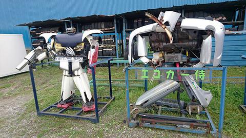180709_robot01.jpg