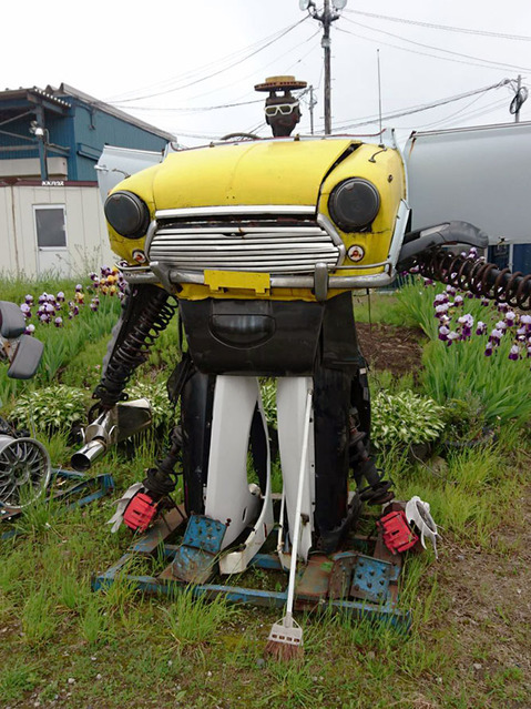 180709_robot04.jpg