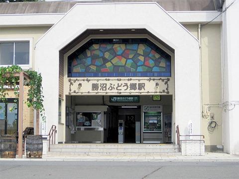 180903_matsumoto02.jpg