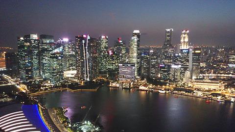 180910_singapore01.jpg