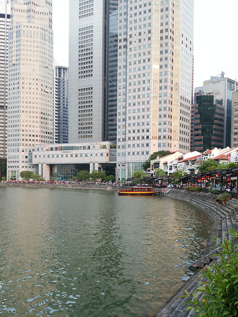 180910_singapore02.jpg