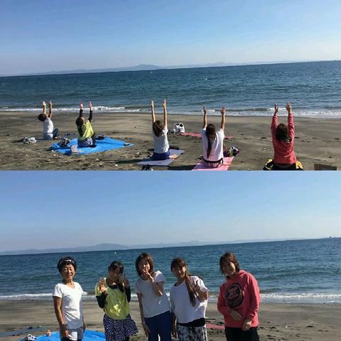 181929_yoga02.jpg