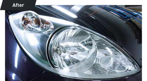 181101_headlight02.jpg