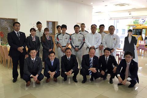 181226_nakahara.jpg