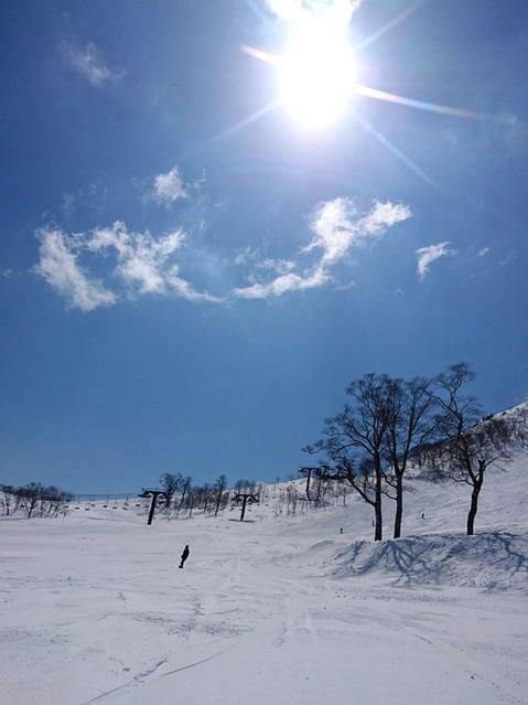 190322_snow01.jpg