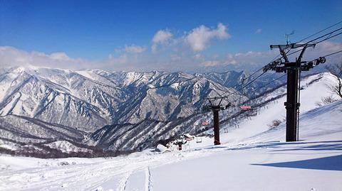 190322_snow02.jpg