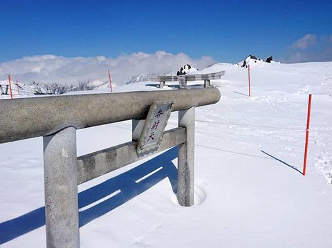 190322_snow03.jpg