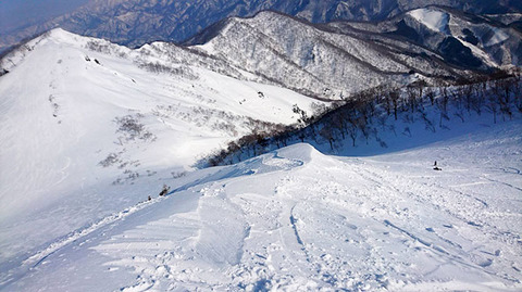 190322_snow06.jpg
