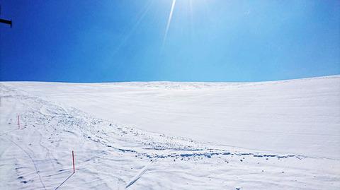 190322_snow07.jpg
