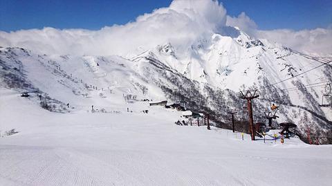 190322_snow08.jpg