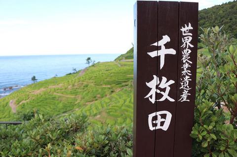 191106_tsurumi01.jpg