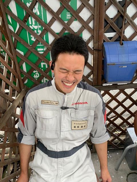 200329_kohoku03.jpg