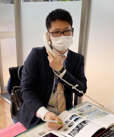 200424_tsuzuki02.jpg