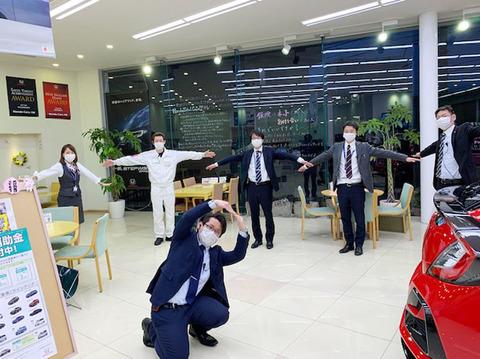 200511_kohoku04.jpg