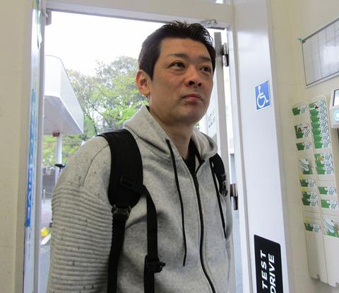 200516_kohoku01.jpg