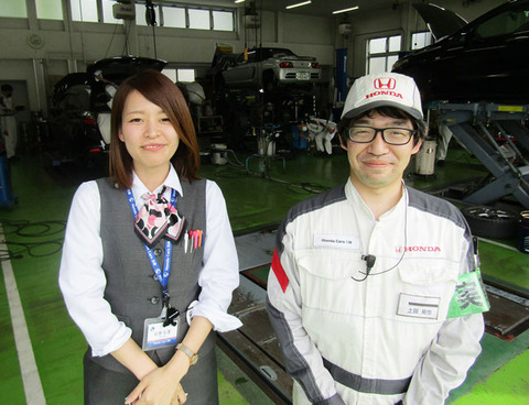 200516_kohoku02.jpg