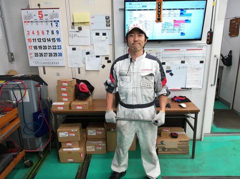 200522_nakahara01.jpg