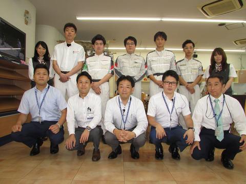200703_tsuzuki01.jpg