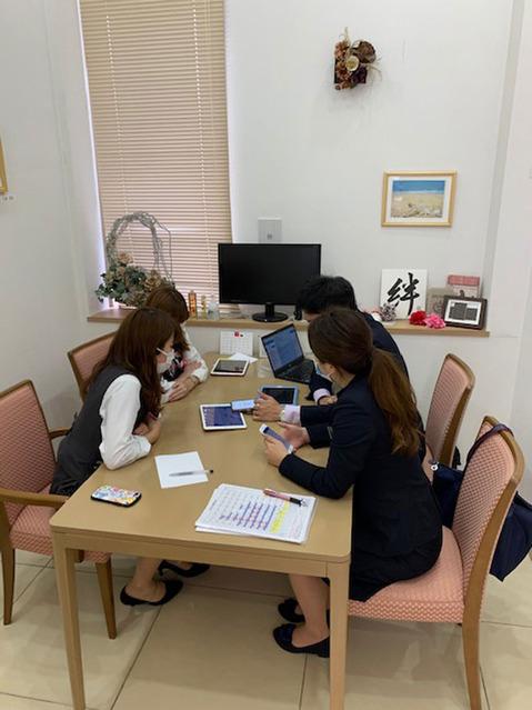 200801_kohoku02.jpg
