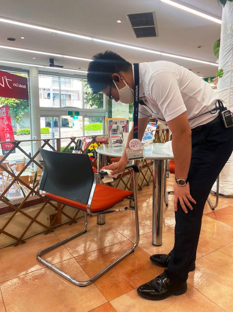 200911_tsuduki02.jpg