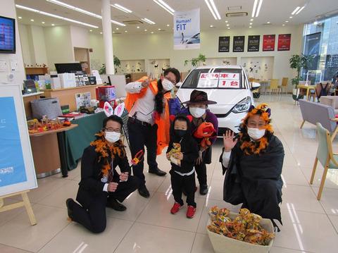 201027_kohoku_01.jpg
