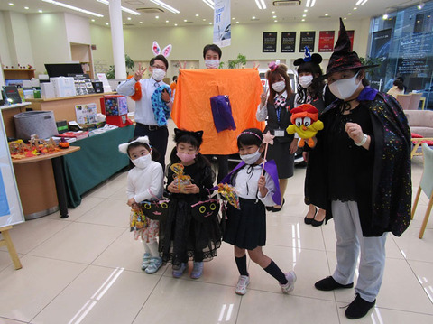 201102_kohoku01.jpg
